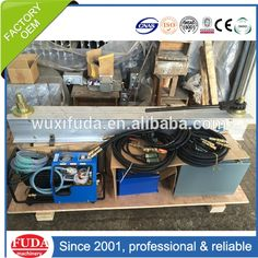 Check out this product on Alibaba.com App:DLQ-3 factory direct sale high quality pu/pvc conveyor belt welding machine https://m.alibaba.com/BbqaEz