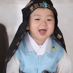 69 Ideas For Baby Love Song Children Superman Baby, Funny Babies, Cute Babies, Baby Kids, Baby Baby, Triplet Babies, Baby Shower Food For Girl, Song Triplets, Song Daehan