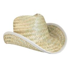Hats hats on pinterest tommy bahama safari hat and bucket hat