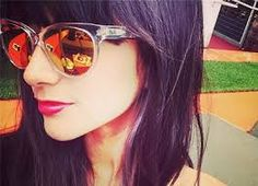 Get Discounts On Sunglasses, Eyeglasses. http://www.mydealswallet.com/store/glassesspot-coupon-codes.html