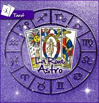 Horoscope du mois de Fevrier 2014
