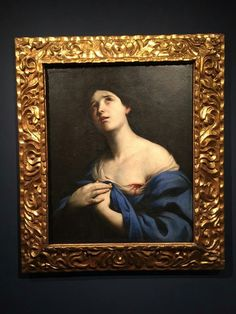 Catholic, Art Photography, Mona Lisa, Frame, Artwork, Decor, Saints, Drawings, February