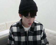 Noah's Park, Treasure Boxes, K Idols, Cute Wallpapers, First Love, Korea, Kpop, Artists, Boys