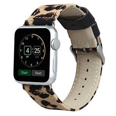 Wide array of design and types of women's hands watches. Apple Watch Fashion, Apple Watch Accessories, Watch Tattoos, Hand Watch, Apple Products, Apple Watch Bands, Fashion Watches, Watches For Men, Apple Iphone