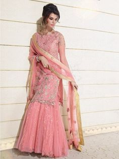 Trendy and Fresh designs we expect in this year2016 . Take a look at https://www.asiancouture.co.uk/latest  #Anarkali #Stylish #Suits #Wedding #Indian #designeranarkali #UK #USA #Fashion2016 #Ladies #Partywear #bollywood #Mehndi #Makup #desginer #des #Couture