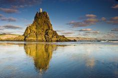 Las Mejores fotos de Nueva Zelanda - http://www.miviaje.info/las-mejores-fotos-de-nueva-zelanda/