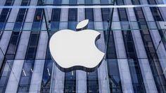 Apple se une a la investigación sobre la inteligencia artificial - http://www.notimundo.com.mx/mundo/apple-investigacion-inteligencia-artificial/