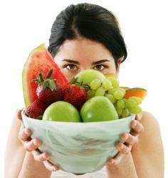 Masso Vita: Nutrição e Saúde
