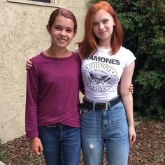 Beautiful Freckles, Gorgeous Redhead, Blonde Redhead, Redhead Girl, Ginger Actresses, Sierra Mccormick, Red Hair Woman, Redheads Freckles, Girls With Red Hair