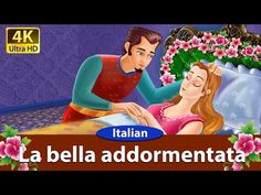 Sleeping Beauty in English Animation, Cinderella Cartoon, Prince Stories, Tamil Stories, 12 Dancing Princesses, English Story, Rumpelstiltskin, Jack And The Beanstalk, Dance Tips