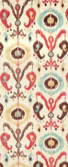 63 Best Ikat Decor Images Ikat Decor Ikat Fabric