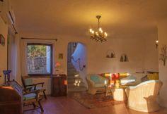 Oltre 1000 idee su Camere Da Letto A Castello su Pinterest  Letti ...