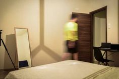 Δείτε αυτήν την υπέροχη καταχώρηση στην Airbnb: Renovated apartment just 0.5 min from city center! - Διαμερίσματα προς ενοικίαση στην/στο Iraklio
