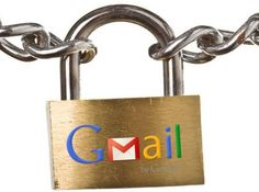 My Gmail was Hacked! What to do Now? Google Account, Hacks, Personalized Items, Stuff To Buy, Check Email, Surgery, Organizing, Software, Safety