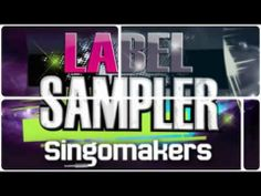 Singomakers Label Sampler 2 - http://www.audiobyray.com/samples/loopmasters/singomakers-label-sampler-2/ - Loopmasters