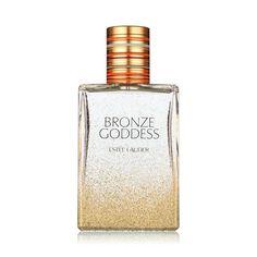 Parfum en édition limitée, Bronze Goddess, d'Estée Lauder est le compagnon idéale de ces vancances en Martinique sur 7 Vitrine