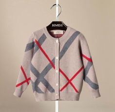 We are proud to showcase our fresh-off-the-drawing-board range of ){delights.   Like and Tag if you like this Boys Cardigan Patterned.  Tag a BFF who would love our huge range of kids clothes! FREE Shipping Worldwide on ALL products.  Why wait? Get it here ---> https://www.babywear.sg/1-5y-baby-boys-sweaters-kntting-cardigan-casual-boys-pullovers-spring-autumn-winter-kids-boys-clothing/   Dress up your infant in fabulous clothes today!    #Pajamas