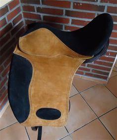 treeless saddles English saddles Dressage saddles