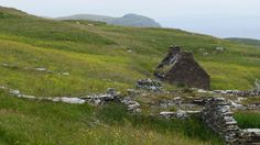 The Shetland Islands, South Mainland, 6 August 2012 « Join me for ...