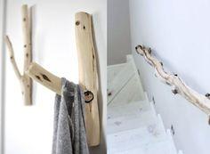 Diy Home  :   Illustration   Description   Blog déco design Joli Place    -Read More –   - #DIYHome