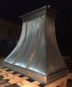 Zinc-Hood-Range-Hood-for-La-Cornue-Fan-Included-Custom-Sizes-All-Metals-avai