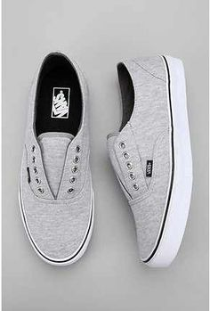 Anziehen, Süße Schuhe, Niedliche Vans, Süße Freizeitschuhe, Nette Sneakers 5a287a67d5