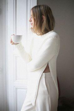 fenda-lateral-tricot