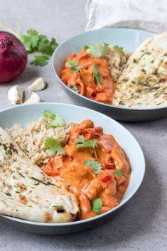 Pureed Food Recipes, Veggie Recipes, Vegetarian Recipes, Cooking Recipes, Healthy Recipes, Veg Dishes, Food Dishes, Vegan Diner, Healthy Diners