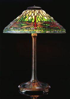 61b3542d2c69 42 Best Clara Driscoll Tiffany Glass images