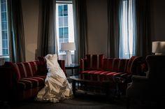 Wedding Dress Photography Hotel Wedding, Wedding Dress, King, Photography, Home Decor, Bride Groom Dress, Photograph, Photography Business, Weding Dresses