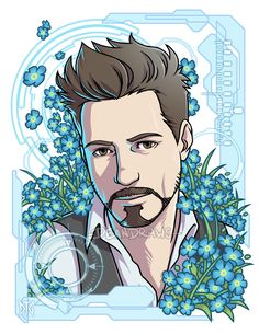 74 Best Iron Man Images Iron Man Tony Stark Marvel Universe