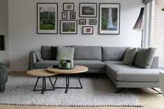 www.lifs.nl #lifs #interiordesign #interieuradvies #ontwerp #keuken #maatwerk #lichtplan #indeling Living Room Inspo, Modern Apartment Living Room, Interior Furniture, Home And Living, Furniture, Home Living Room, Apartment Living Room, House Interior, Room Decor