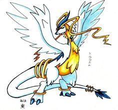 Pokemon White Legendary | Pokemon Y & X ~ {S I G N U P S & R P WITH 6 TH G E N. S T A R T E R S ...