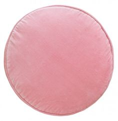 penny-round_pink_960x990