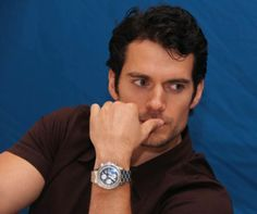 Celebrities - Henry Cavill Photos collection You can visit our site to see other photos. Henry Cavill Immortals, Superman Man Of Steel, My Superman, Ryan Gosling, Adam Levine, Christian Grey, Superman Actors, American Guy, Love Henry