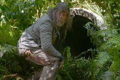 'Wayward Pines' Recap: Will Hassler Join the Abbie's Fight?