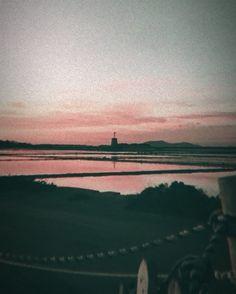 #marsala#sicily#sicilia#instasicily#knstasicilia#siciliagram#landscape#landscaping#landscapephotography #landscapes #landscaper #landschaft #landscapehunter #landscapepainting #sea#mediterranean #picofsicily #sunset#sunsetinsicily