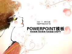 54 young volunteers PPT templates free download #PPT# PPT background PPT chart POWERPOINT ★ http://www.sucaifengbao.com/ppt/jieri/