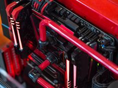 Here are nine gaming PC builds recommended by the Tom's Hardware community. These builds range from $500 to $2,500, including VR-ready systems.