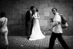 hochzeitsfotos, hochzeitsfoto, hochzeitsfotografie, hochzeitsfotograf, fotograf hochzeit, hochzeitsbilder, hochzeitsbilder, hochzeitsfotos, foto hochzeit, fotograf hochzeitsfotos, hochzeit fotos, fotografie hochzeit, hochzeit bilder, fotografen hochzeit, hochzeit, wedding, wedding photographer, wedding pictures, details, portraits, party, wedding party, Hochzeitsfeier