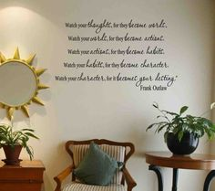 home decor decals - Home Decor Decals