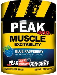 promera-sports-peak-400-b2g1