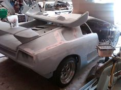 1000 images about Cool Clunkers For Sale on Pinterest
