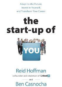 Best business books for entrepreneurs - Business Insider