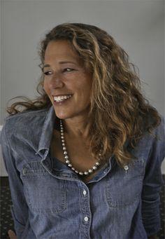 Former Apple artist Susan Kare joins Pinterest as a lead product designer