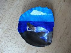 http://tidduart.blogspot.it/2010/05/she-sells-seascapes-and-sea-scenes-on.html