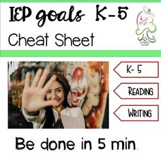 IEP math goals Kindergarten to sixth grade Writing Goals, Reading Goals, Narrative Writing, Common Core Math, Common Core Standards, Kindergarten Language Arts, Short Term Goals, Goals And Objectives, Sixth Grade