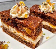 Tiramisu, Treats, Ethnic Recipes, Sweet, Desserts, Food, Sweet Like Candy, Candy, Tailgate Desserts