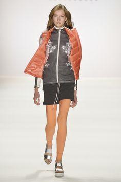 Bomber Jacket, Spring Summer, Jackets, Fashion, Clothing, Down Jackets, Moda, Fashion Styles, Fashion Illustrations