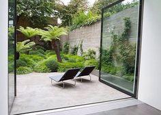 #homedesign #lifestyle #style #designporn #interiors #decorating #interiordesign #interiordecor #architecture #landscapedesign